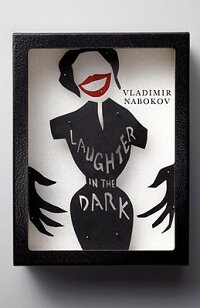Laughter_in_the_Dark