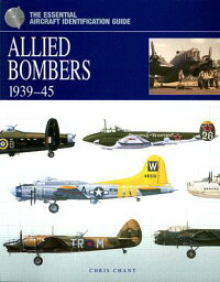 Allied_Bombers_1939-45