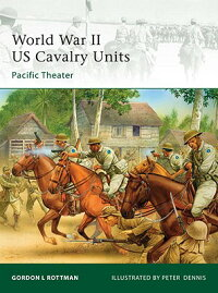 World_War_II_US_Cavalry_Units: