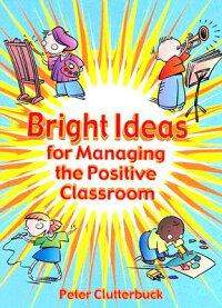 Bright_Ideas_for_Managing_the