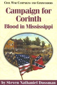 Campaign_for_Corinth:_Blood_in