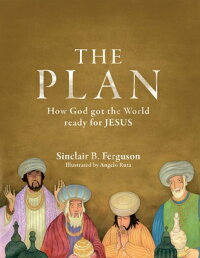 The_Plan:_How_God_Got_the_Worl