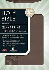 Giant_Print_Reference_Bible-NK