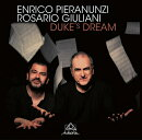 【輸入盤】Duke's Dream
