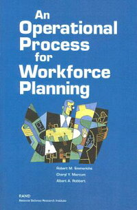 An_Operational_Process_for_Wor