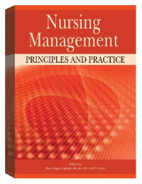 Nursing_Management_Princples_a