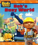 Bob's Busy World