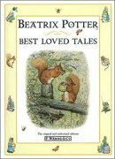 BEST LOVED TALES