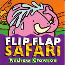 FLIP FLAP SAFARI