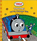 THOMAS and the Passenger Train [洋書]