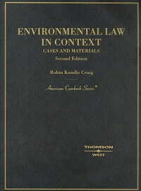 Environmental_Law_in_Context: