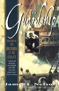 The_Guardship:_Book_One_of_the