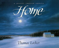 Home:_A_Journey_Through_Americ