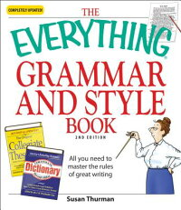 The_Everything_Grammar_and_Sty