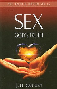 Sex:_God's_Truth