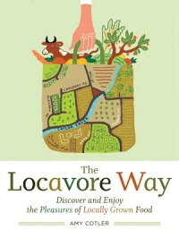 The_Locavore_Way:_Discover_and