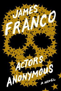 ActorsAnonymous[JamesFranco]