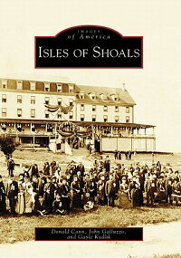 Isles_of_Shoals