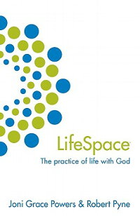 LifeSpace:_The_Practice_of_Lif