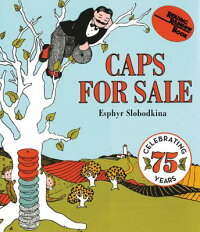 Caps_for_Sale:_A_Tale_of_a_Ped
