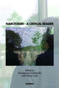 Narcissism:_A_Critical_Reader