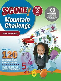 Score!_Mountain_Challenge_Math