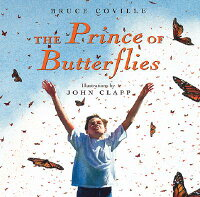 The_Prince_of_Butterflies