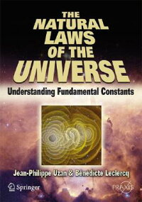 The_Natural_Laws_of_the_Univer