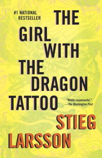 The_Girl_with_the_Dragon_Tatto