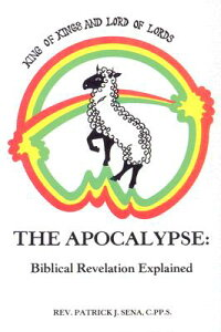 The_Apocalypse:_Biblical_Revel
