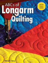 ABCs_of_Longarm_Quilting