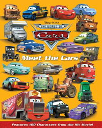 Meet_the_Cars