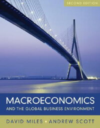 Macroeconomics_and_the_Global