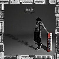Jun.K(From 2PM)「NO SHADOW」