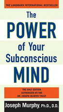 POWER OF YOUR SUBCONSCIOUS MIND,THE(A)