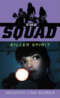 The_Squad:_Killer_Spirit