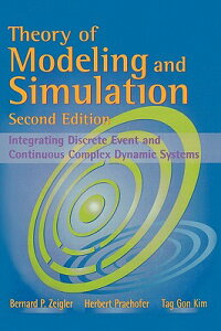 Theory_of_Modeling_and_Simulat