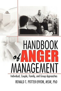 Handbook_of_Anger_Management: