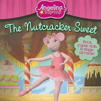 The_Nutcracker_Sweet_With_Pap