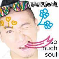 so_much_soul