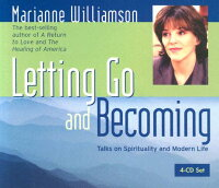 Letting_Go_and_Becoming