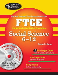 Florida_Ftce_Social_Science_6-