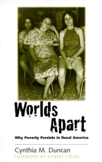 Worlds_Apart:_Why_Poverty_Pers