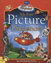 My_First_Picture_Dictionary