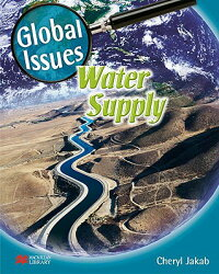 Water_Supply