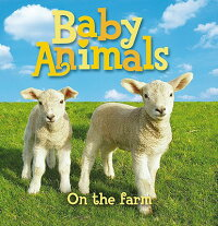 Baby_Animals_on_the_Farm