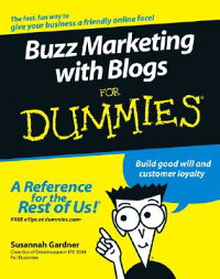 Buzz_Marketing_with_Blogs_for
