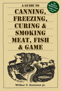 A_Guide_to_Canning,_Freezing,