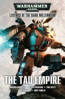 The Tau Empire
