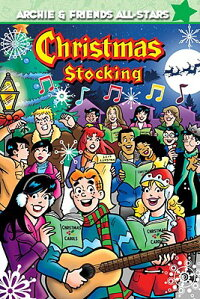 Archie's_Christmas_Stocking